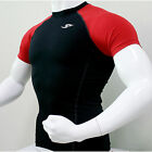 Take Five Mens Compression 065 Sports Top All Size
