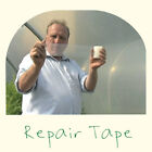 Repair Tape - Polytunnel Polythene Repair