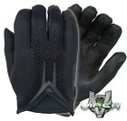 Damascus MX50 Viper Police Search Shooting SWAT Gloves