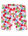 GYMBOREE BURST OF SPRING WATERCOLOR DOT BIKE SHORTS 3 4 5 6 7 8 9 10 12 NWT
