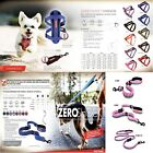 DOG HARNESS HIGH QUALITY PADDED WEBBING Comfort & Value