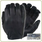 Damascus DX80 UltraThin Elite Police Leather Gloves