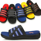 New Trend Comfort Model HP Slip On Womens Sandals