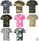 the woodlands tx zip code - Code V Camouflage Camo Short Sleeve T-Shirt 3906 S-4XL