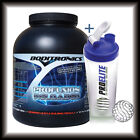 Boditronics Profusion Reloaded ( All In One Solution) 2.1kg + Shaker