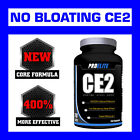 240 EXTRA STRONG CREATINE ETHYL ESTER CEE TABLETS PILLS