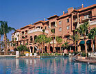 Vacation Rental Wyndham Bonnet Creek Disney World Orlando FL Any time