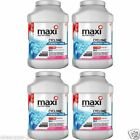 Maximuscle Cyclone 1.2kg All In One Size + Power x 4 ** Special Offer **