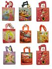 girls boys Disney princess mickey book shopper school tote beach swaimming bag