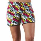 BNWT BILLABONG 'CAL 35' BOARDSHORTS SHORTS BLACK, WHITE or LILY SURF