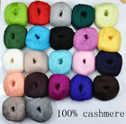 Big Promotion! LACE Soft Pure 100% cashmere Yarn Knitting wool high quality F&P