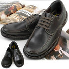 New Jeus Black Brown Italian Style Loafers Mens Shoes Multi Colored
