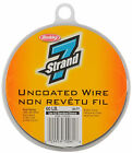 Sevenstrand Uncoated Wire 30'