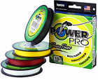 Power Pro Spectra 150Yds Green Braid! CHOOSE SIZE