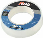 P-Line Fluorocarbon Leader Clear 27yds! CHOOSE YOUR SIZE!