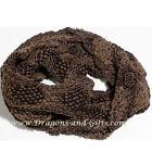 Amazingly Versatile Soft & Comfy Snood Scarf in Assorted Colours 100% Polyester
