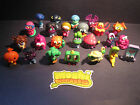 Moshi Monsters Series 3 Pick/choose/select your Own New