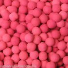 50per pack x 10mm FLAVOURED POP UPS BOILIES CARP COARSE FISHING Universal Access