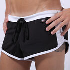 New Mens Sexy Shorts Comfort Bottoms Cotton Designer Casual Summer Boxers