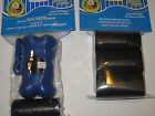 Dog Waste Bags In A Discreet Bone Shaped Dispenser & Replacement Bags - You Pick