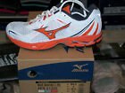 MIZUNO WAVE OVATION 2 W D