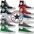 CONVERSE All Star High / All Star Ox Chucks in verschiedenen Farben Gr.36-48