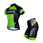 Sobike Pirate Professional  Cycling Suits Short Jersey Short Sleeve & Shorts