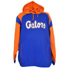 NCAA Adidas Florida Gators Hoodie Hooded Sweater Hoodie Fleece Pullover