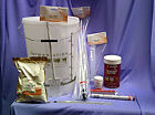 Starter Kit, a beer kit, with extra equipment & all you need to make 40 pints #3