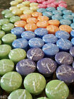 Yankee Candle Votives - Lot's of 6 - You Pick - Great Scents & Brand New Summer!
