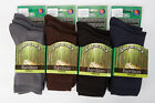 Womens Bamboo Casual / Dress Socks (3 Pairs)