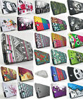 for Sony Xperia Z Tmobile Design Set1 Phone Hard Cover Case+PryTool Accessory