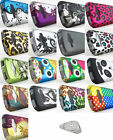 for Samsung Galaxy Ring/Prevail 2 II Design Set1 Cases Hard Cover Case+PryTool