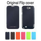 Samsung GalaxyS4 Mercury Original Flipcover -other models available