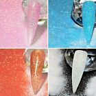 Iridescent Nail Art Glitter Ultra Fine 008 Packs