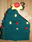 Bobble Hat Beanie Mens Womens Primark Ladies
