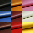 Self adhesive Silicon Artificial Leather [50cm X 135cm] Free shipping w/ Track #