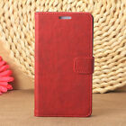 Crazy Horse Wallet PU Leather Stand Case For SamSung Galaxy Note 3 N9000