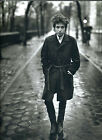 Bob Dylan poster large A1/A2/A3. on H/Q photo paper all sizes 1941