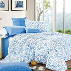 North Home - Springfield 100% Cotton  Sheet Set