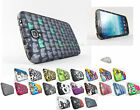 for Samsung Galaxy Mega 6.3 Design Phone Hard Case Cover Accessory+PryTool
