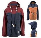 JUNIOR BOYS HAYWIRE TALENTS HOODED LIGHTWEIGHT RAIN MAC COAT JACKET SB MB LB XLB