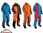 Men's HMK Special Ops 1 Piece Snowmobile Suit o.p.s. Jacket Pant