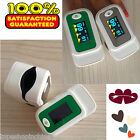 Alarm~~pulsioximetro pulse Oximeter BloodOxygen SpO2 saturation oxymetre Monitor