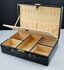 Jewellery Box, Top Quality, Priced To Clear, Bargain, Brand New Boxed.