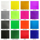 FREE POSTAGE 40D Thin Waterproof Ripstop Nylon Fabric For Outdoor Kites Material
