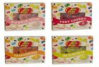 Jelly Belly Collection Tealights Pack of 9 Wax Lyrical - Various Fragrances