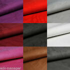 "Peel & Stick Self-adhesive Faux Suede -Multi Color- 50cm(19.68"") X 75cm(29.52"")"