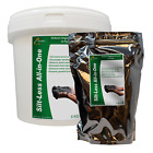 Fish Pond Sludge Remover HYDRA SILT-LESS-ALL-IN-ONE Pond Water Organic Silt