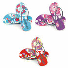 URBAN BEACH NECTAR LADIES FLIP FLOPS 3,4,5,6,7,8 ladies  beach sandals, holiday